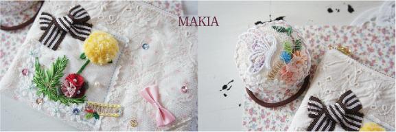 MAKIA2.jpg