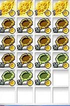 Maple130110_124541.jpg