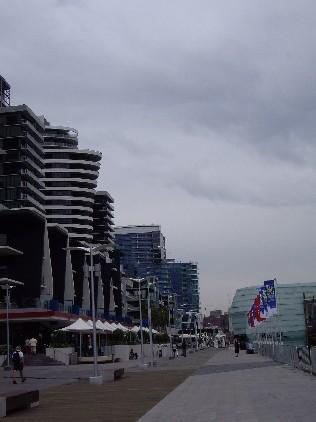 Docklands2