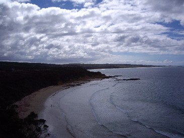 Airey's Inlet3