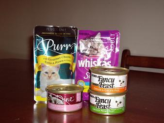 cat food2