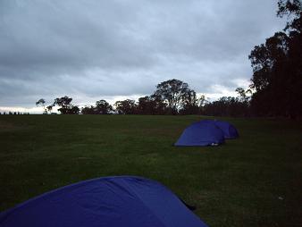 camp site1