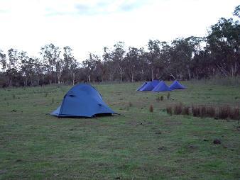 camp site 2