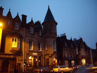 scotland3