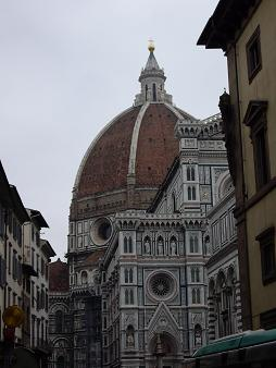 florence5