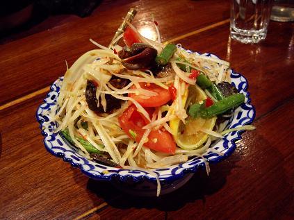 thai taste2