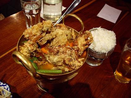 thai taste3