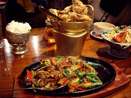 thai taste4