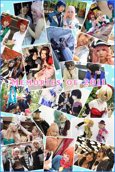 2011offshot