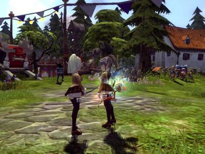 DN 2011-05-10 23-48-20 Tue