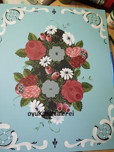 戸棚花の絵12012.1.30