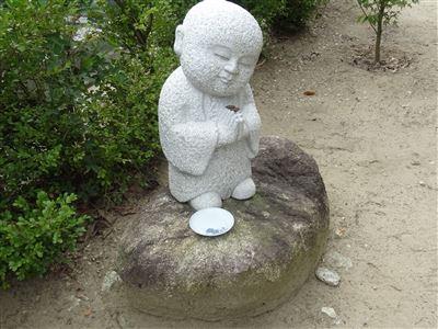 稲沢市の円光寺4