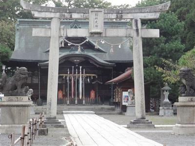 総社大神宮2