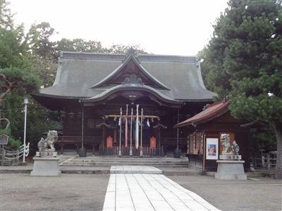 総社大神宮3
