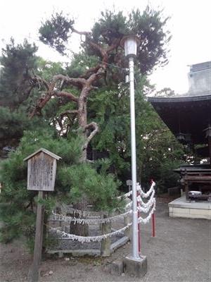 総社大神宮4