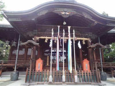 総社大神宮6