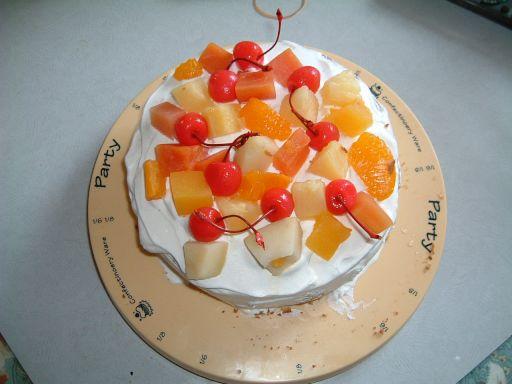 fruits_cake00.jpg