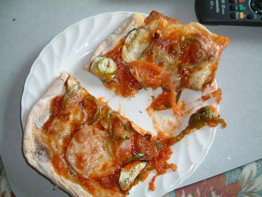 pizza00_20130207230143.jpg