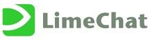 LimeChat.jpg