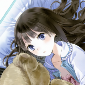 alice_20110719041208.png
