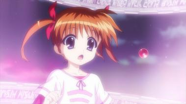 nanoha_moviel00007.jpg