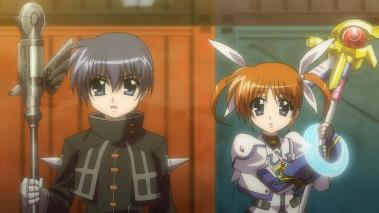nanoha_moviel00023.jpg