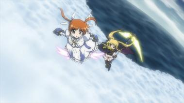 nanoha_moviel00029.jpg