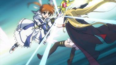 nanoha_moviel00030.jpg