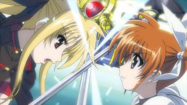 nanoha_moviel00032.jpg