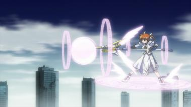 nanoha_moviel00036.jpg
