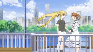 nanoha_moviel00045.jpg