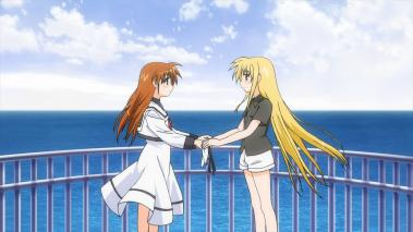 nanoha_moviel00047.jpg