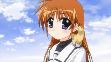 nanoha_moviel00049.jpg