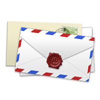 mail_icons_19.png
