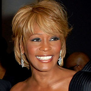 Whitney-Houston_0.jpg