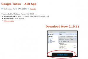 tasks_install.jpg
