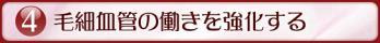 tv-dellmatan-sayo4[1]