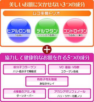 tv-haigo-seibun-n_02-02[1]