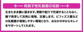 tv-haigo-seibun-kyoryoku_04[1]