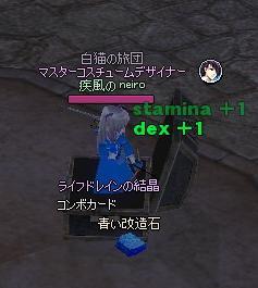 mabinogi_2012_12_17_010.jpg