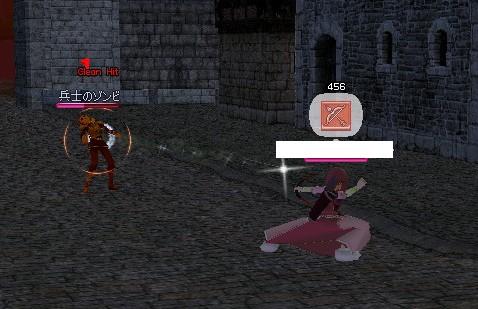mabinogi_2011_09_22_001.jpg