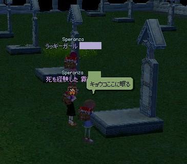 mabinogi_2011_09_28_004.jpg