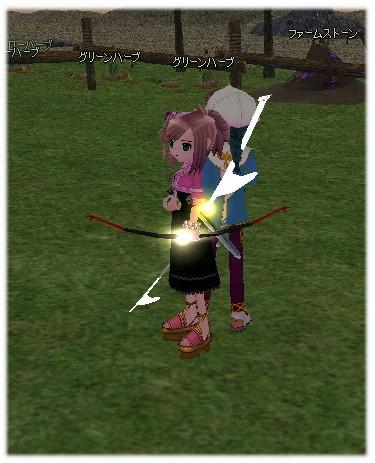 mabinogi_2011_09_29_004.jpg