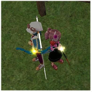 mabinogi_2011_09_29_005.jpg