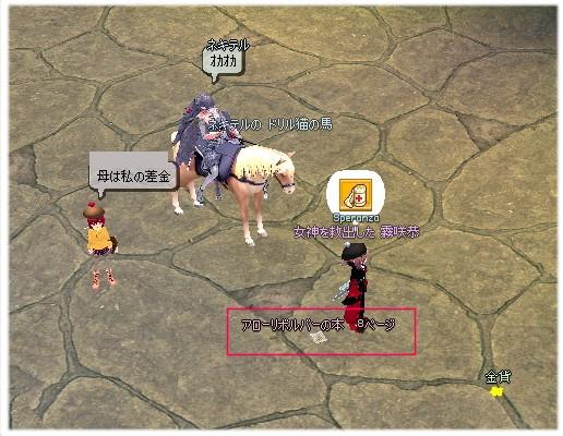 mabinogi_2011_10_11_005.jpg