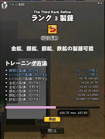 mabinogi_2011_10_14_003.jpg
