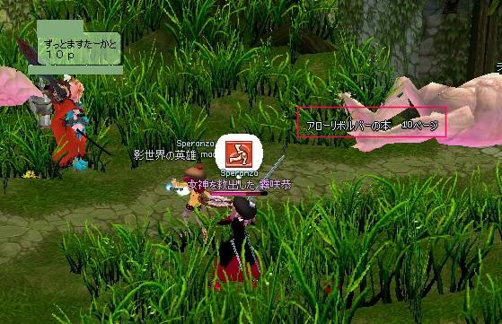mabinogi_2011_10_14_014.jpg