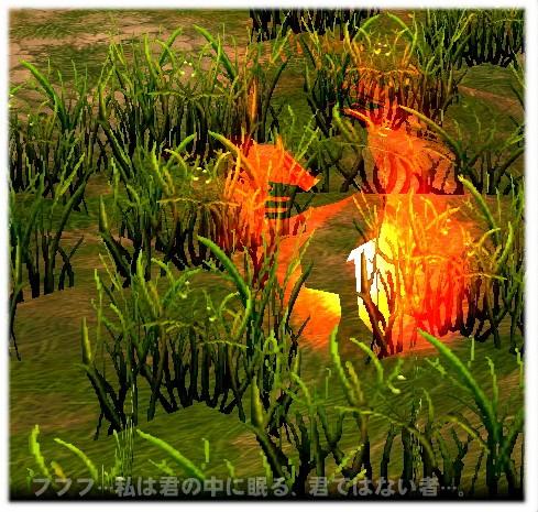 mabinogi_2011_10_14_045.jpg