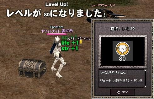 mabinogi_2011_11_12_002.jpg