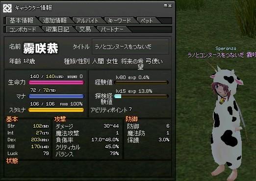 mabinogi_2011_11_12_004.jpg